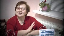 As Santa A TV Two People Killed, Mother s channel History Humor #Funny #USSR #rodstvennichki