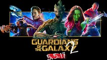 Soundtrack Guardians Of The Galaxy 2 (Theme Song 2017) - Musique film Les Gardiens de la Galaxie 2