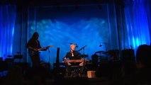 Cyndi Lauper: Live... At Last Trailer
