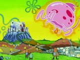 SpongeBob SquarePants - S04E12B - Dunces and Dragons