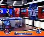 Faisal Saleh Hayat ny apne aik interveiw main Qurani Ayaat ki kasam kha ker Asif Zardari ko corrupt kaha aur ab PPP ko join ker leya hai- Watch Video