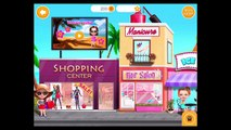 Best Games for Kids - Sweet Baby Girl Summer Fun 2 iPad gameplay HD