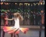 Laissez-moi danser - Dalida