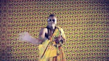 Castro - Odo Pa ft. (Asamoah Gyan) & Kofi Kinaata