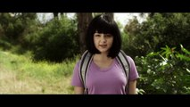 Dora the Explorer: Dora Saves the Mermaids Trailer