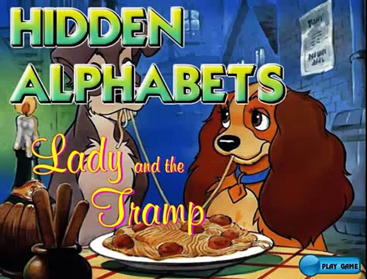 hidden alphabets game for kids , nice game for childrens , super game for kids , best game for child