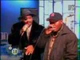 Beatbox - Rahzel & Slick Rick 1