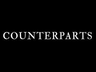 Brendan Murphy of Counterparts describes his writing process | Aggressive Tendencies