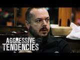 Sepultura's Max & Igor Cavalera say metal scene now as good as 30 years ago | Aggressive Tendencies
