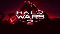 Halo Wars 2 | Blitz Multiplayer Beta Trailer (Xbox One/Win10) 2017