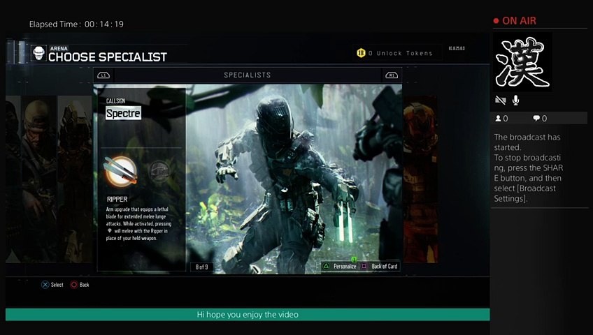 Gaming gamer (3) | Godialy.com