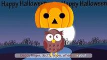 Halloween - Halloween Songs - Happy Halloween - Halloween 2016 - Scary Pumpkin Halloween-artnutzz TV