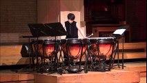 Timpani Drum Sound Effect