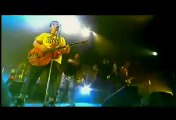 Manu Chao - King Kong Five