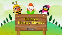 Colors for Children to Learn with Balls Animation by Children Nursery Rhymes - Kids Learning Videos