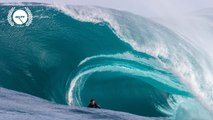 This Is Extreme Surfing | Society Unseen | Skuff TV Surf