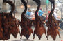Amazing Street Food, Khmer Street Food, Asian Street Food, Cambodian Street food #29