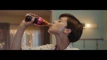 【コカ・コーラ    CM】ウィンター「リボンボトル」篇 30秒 Coca-Cola