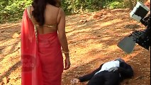 Naagin 2 - After Kapalika's Death, Shivangi To Kill Anky