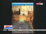 News to Go - Website offers 3D tour of Westminster Abbey 4/26/11