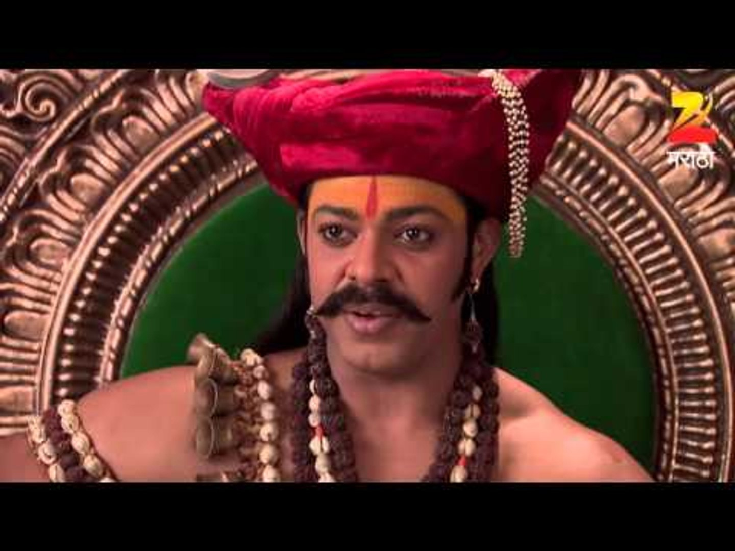 Jai Malhar - Episode 502  - December 15, 2015 - Webisode