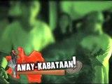 Rescue: Bantay Dagat Summer Special!