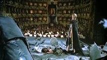 Dario Argento: Master of Horror Trailer