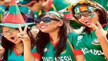 ২০১৭ সালের মধ্যে ওয়ানডে র্যাংকিং এ বাংলাদেশকে ৫ এর মধ্যে দেখতে চায় বিসিবি | Bangladesh cricket news