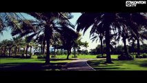Lotus feat. Marvin Gaye - Lets Get It On (Maywald Remix) (Official Video HD)