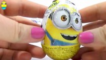 Egg toy surprise inside out, Egg surprise minions, surprise egg Lps Little pet shop toys 2016 eggs