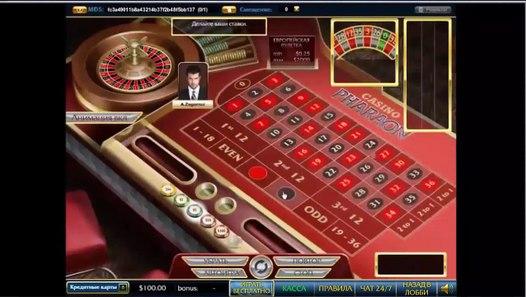 Зарабатываем в казино видео как правильно играть в карты в сундучок