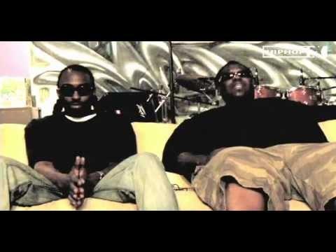 8Ball & MJG Interview Part 2