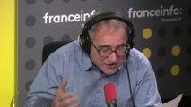 L'économiste, Jean Pisani-Ferry, rejoint Emmanuel Macron