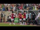 MatchDay 360 - MLS All-Stars vs. Manchester United