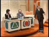 Match Game 78  With David Doyle And Didi Conn  Day 5