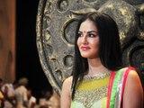 Laila Main Laila - Raees - Shah Rukh Khan - Sunny Leone 2017 best song|| new song|| sonny leone hot dance||