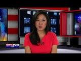 Top Stories Prime Time BeritaSatu TV Jum'at 31 Mei 2013