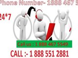Verizon email technical 1 888 467 5549 support phone number( tech support)