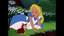 Alice au Pays Des Merveilles - Je suis en retard-C1KQoJ-EsaE