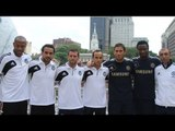All-Star: Lampard, Di Matteo on MLS Evolution