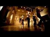 BoA - Valenti (English Music Video)