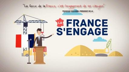 La France s'engage - Qui sommes-nous ?
