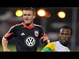 HIGHLIGHTS: 2013 Disney Pro Soccer Classic - D.C. United vs Tampa Bay Rowdies