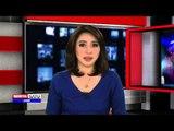 Top Stories Prime Time BeritaSatu TV Rabu 10 Juli 2013