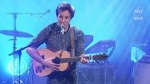 Vianney en Concert Très Très Privé RTL2 : Veronica