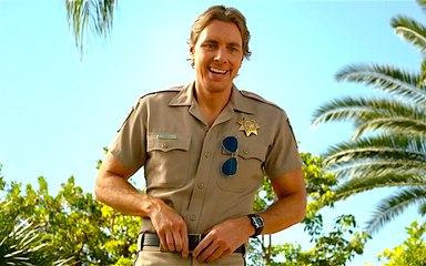 Chips With Dax Shepard   Full Movies
