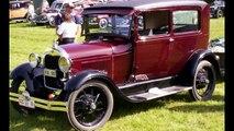 1928 Ford Model A- 1928 Model A Fords, Model A Ford Cars, Model A Trucks