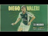 Diego Valeri, Sporting KC takes on Manchester United, and the USMNT   MLS Insider Episode 8
