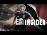 MLS Insider Episode 4 Promo | Nick DeLeon, Cubans in MLS, and the Montreal Impact's Joey Saputo