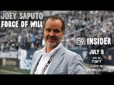 Joey Saputo's Fight to get the Montreal Impact into MLS | MLS Insider Episode 4